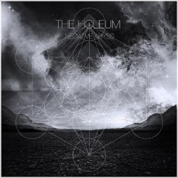 The Holeum - Negative Abyss - CD