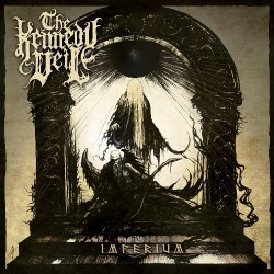 The Kennedy Veil - Imperium - LP