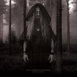 The Lumberjack Feedback - Blackened Visions - CD DIGISLEEVE