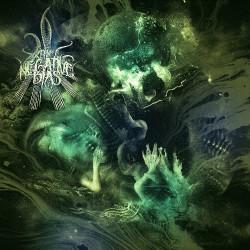 The Negative Bias - Narcissus Rising - LP Gatefold
