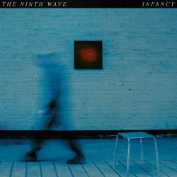 The Ninth Wave - Infancy - CD DIGIPAK