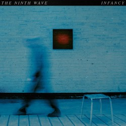 The Ninth Wave - Infancy - DOUBLE LP Gatefold