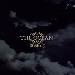 The Ocean - Aeolian - DOUBLE LP