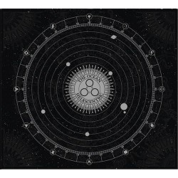 The Ocean - Heliocentric - CD