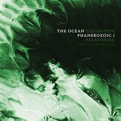 The Ocean - Phanerozoic I: Palaeozoic (Instrumental) - CD DIGISLEEVE