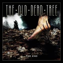 The Old Dead Tree - The End - CD + DVD Digipak + Digital
