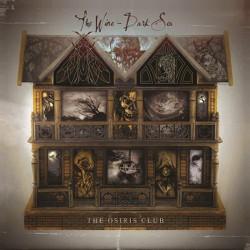 The Osiris Club - The Wine-Dark Sea - CD