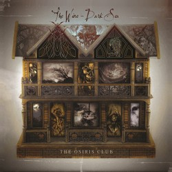 The Osiris Club - The Wine-Dark Sea - LP