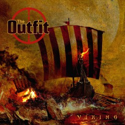 The Outfit - Viking - CD