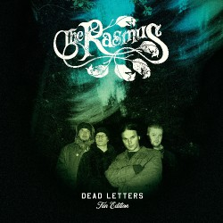 The Rasmus - Dead Letters - Fan Edition - DOUBLE CD