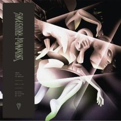 The Smashing Pumpkins - Shiny And Oh So Bright Vol. 1 / LP: No Past. No Future. No Sun. - LP PICTURE