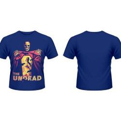 The Undead - The Undead - T-shirt (Men)