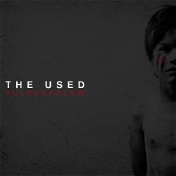 The Used - Vulnerable II - 2CD DIGIPAK