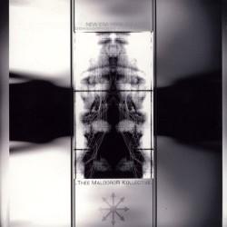 Thee Maldoror Kollective - New era viral order - CD