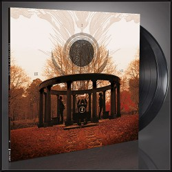 This Gift Is A Curse - All Hail The Swinelord - DOUBLE LP Gatefold