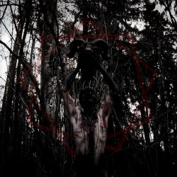 This Gift Is A Curse - I, Guilt Bearer - CD