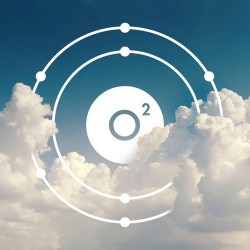 Thousand Foot Krutch - Oxygen: Inhale - CD DIGISLEEVE