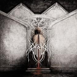 Thron - Abysmal - CD SLIPCASE