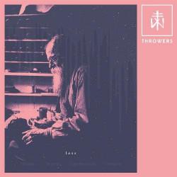 Throwers - Loss - LP