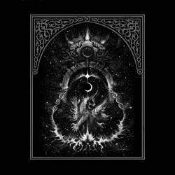 Titaan - Itima - LP Gatefold