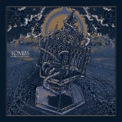 Tombs - Under Sullen Skies - CD DIGIPAK + Digital