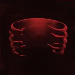 Tool - Undertow - DOUBLE LP