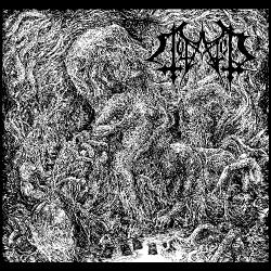Totaled - Lament - LP