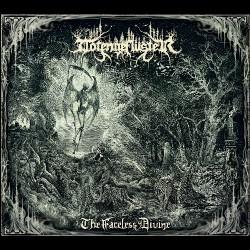 Totengefluster - The Faceless Divine - CD