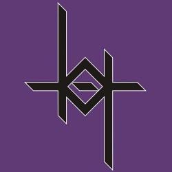 Totenmesse - To - LP Gatefold