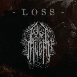 Toul En Ihuern - Loss - CD