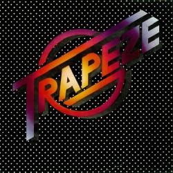 Trapeze - Trapeze - CD