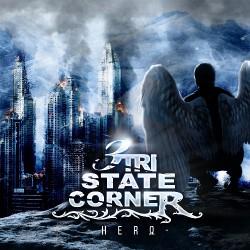 Tri State Corner - Hero - CD