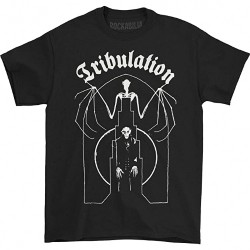 Tribulation - Bat - T-shirt (Men)