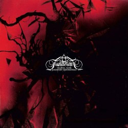 Trinacria - Travel Now Journey Infinitely - CD DIGIPAK