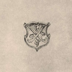Trist - Initiation - CD DIGIPAK