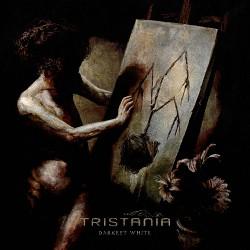 Tristania - Darkest White LTD Edition - CD DIGIPAK