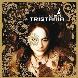 Tristania - Illumination - CD