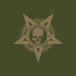 Trollheim's Grott - Aligned With The True Death - CD DIGIPAK