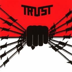 Trust - Trust IV - CD