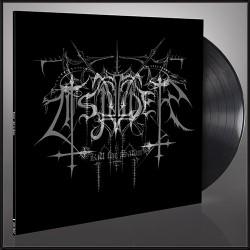 Tsjuder - Kill For Satan - LP