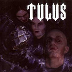 Tulus - Mysterion - CD