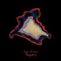 Tyler Childers - Purgatory - LP