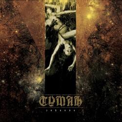 Tymah - Zuhanas - CD
