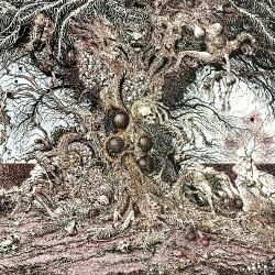 Ulthar - Providence - LP