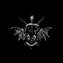 Ultra Silvam - The Spearwound Salvation - CD