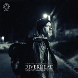 Ulver - Riverhead - CD