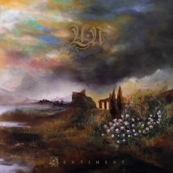 Un - Sentiment - DOUBLE LP GATEFOLD COLOURED