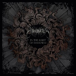 Unanimated - In The Light of Darkness - CD