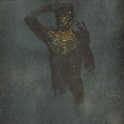 Unfold - Banshee O Beast - CD DIGISLEEVE