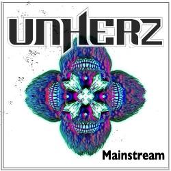 Unherz - Mainstream - CD